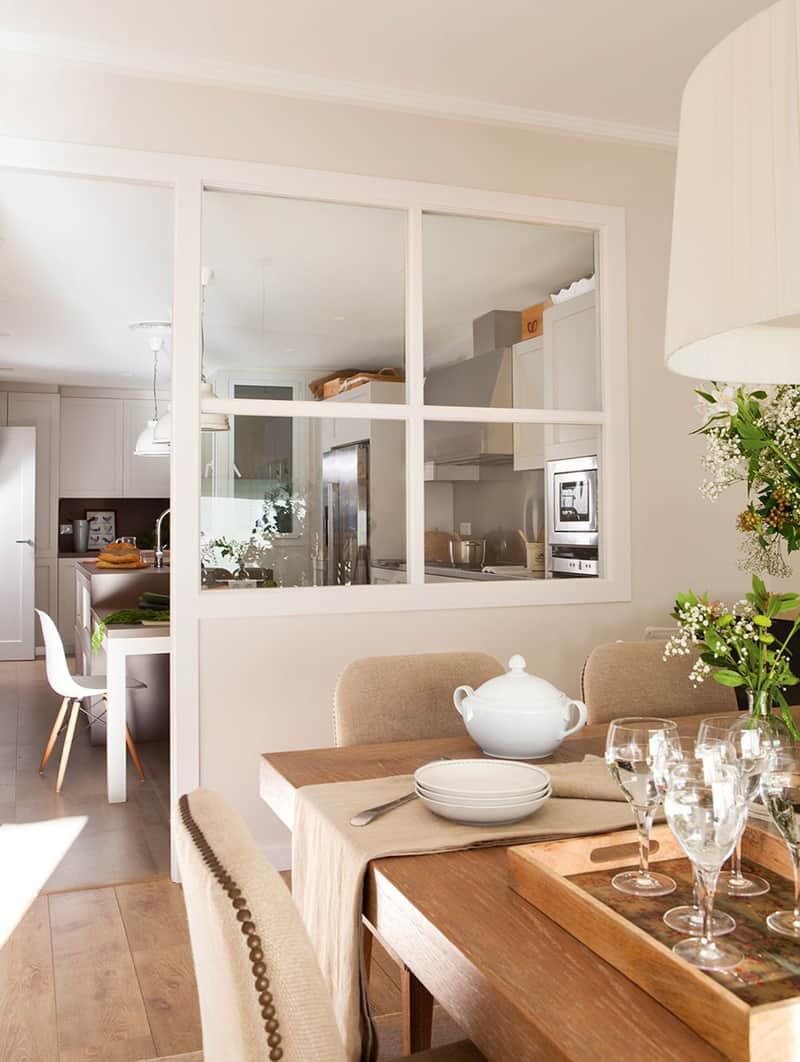 designrulz-apartment (9)