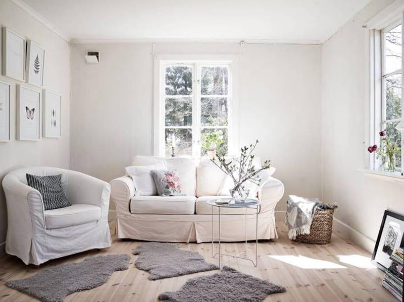 interior designrulz (19)