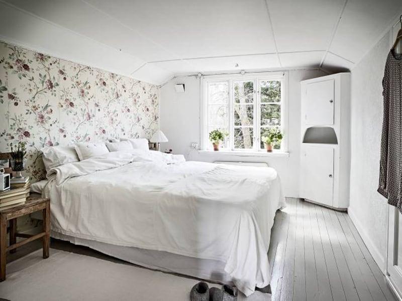 interior designrulz (2)