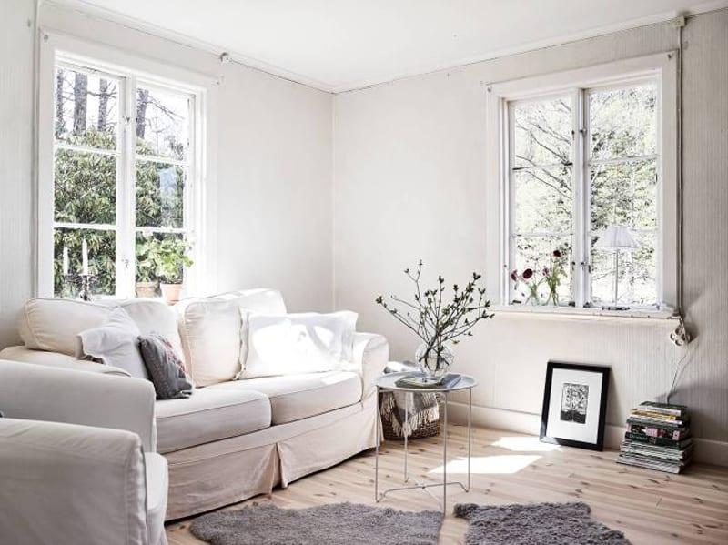 interior designrulz (21)