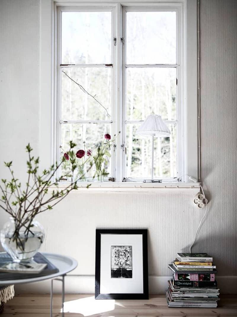 interior designrulz (22)
