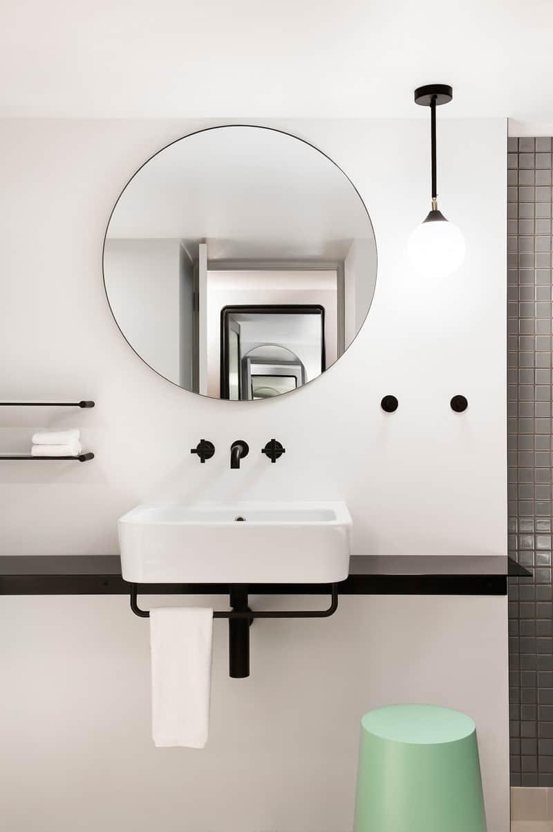 ovolo-hotel_designrulz (1)