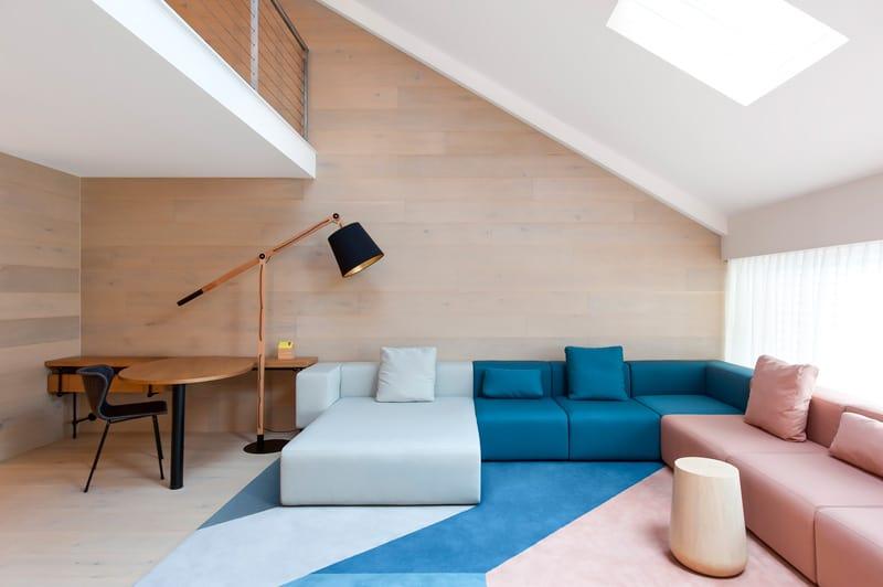 ovolo-hotel_designrulz (16)
