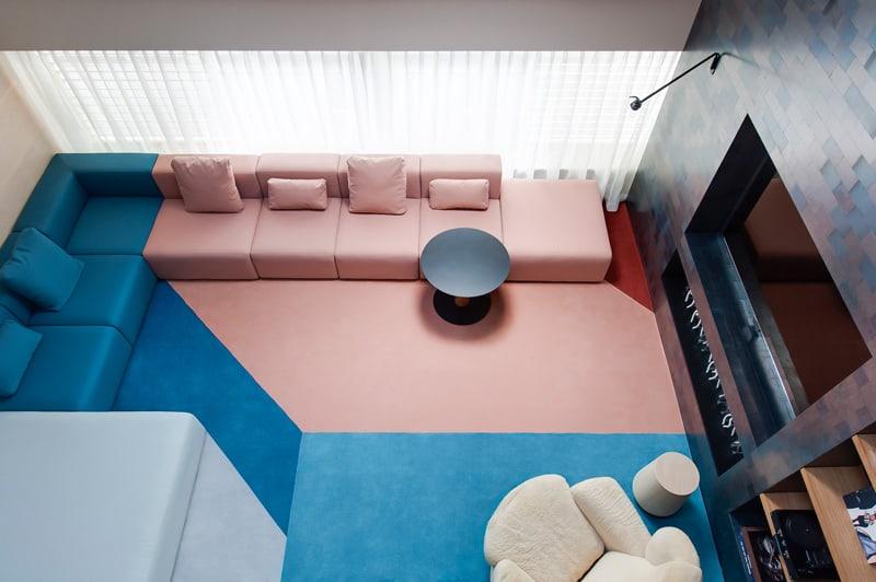 ovolo-hotel_designrulz (17)