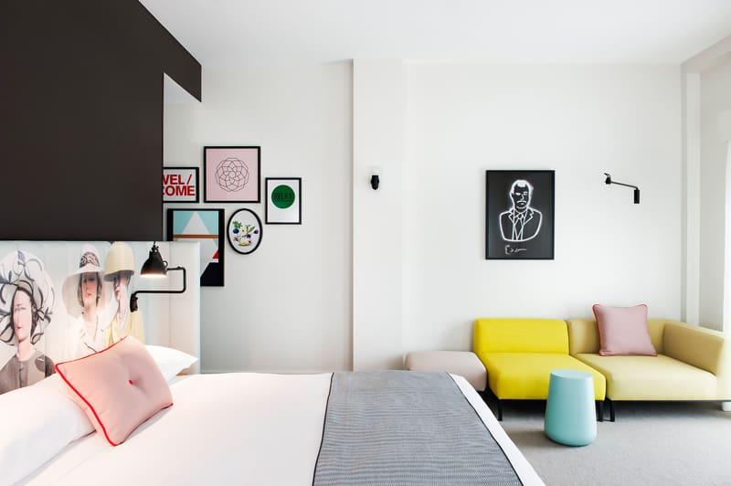 ovolo-hotel_designrulz (18)