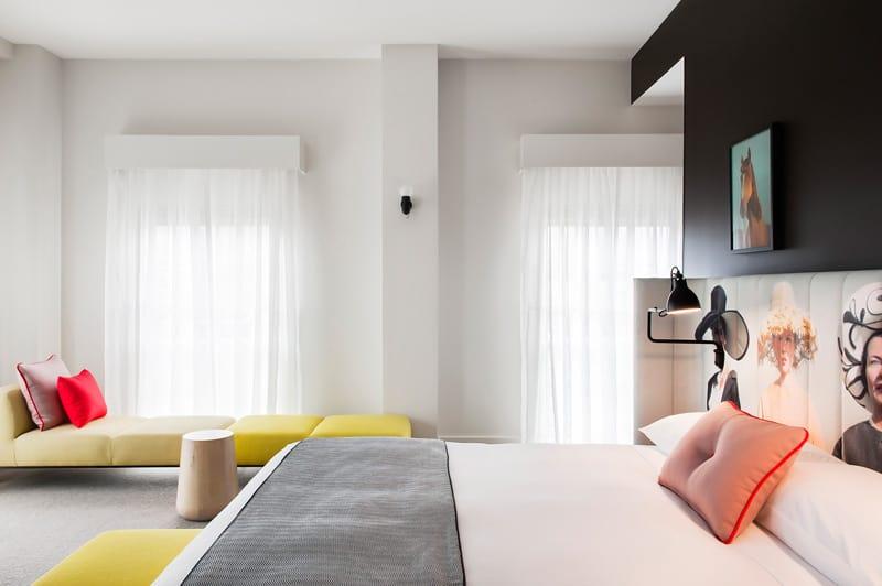 ovolo-hotel_designrulz (19)