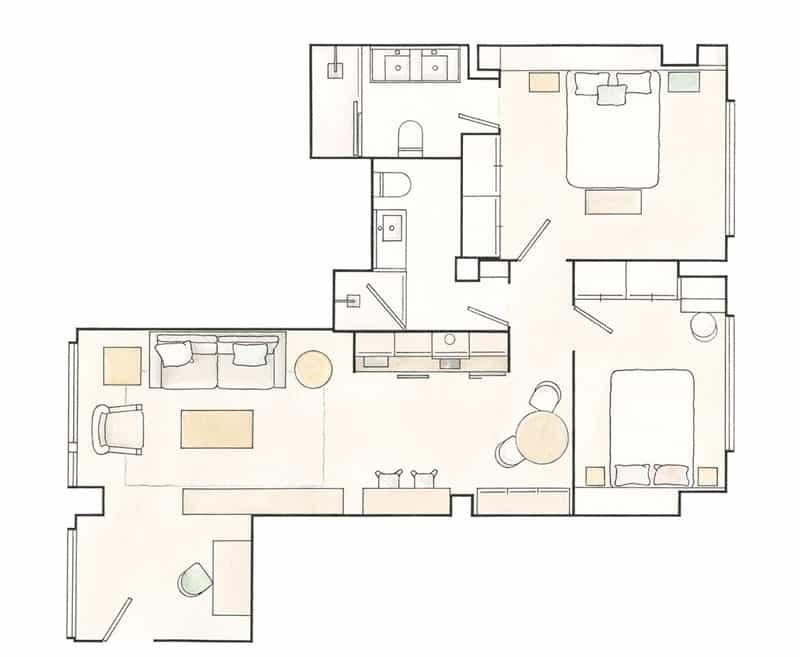 salon designrulz (11)