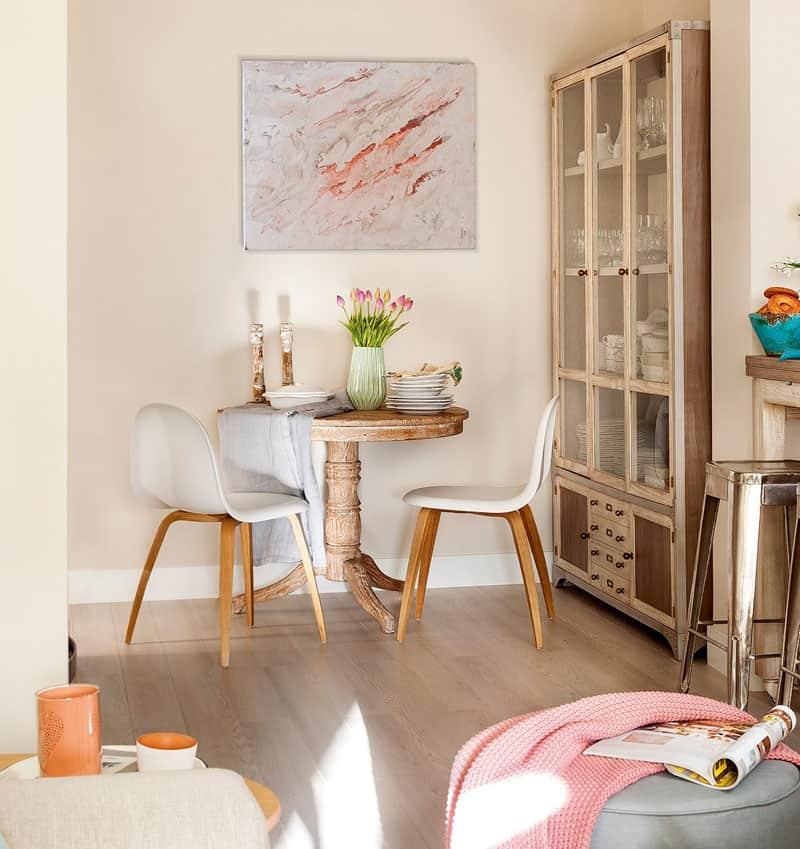 salon designrulz (7)