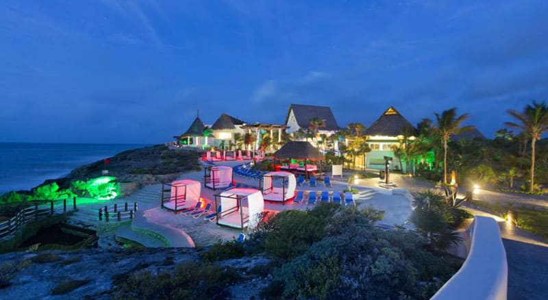 Kore Tulum Retreat & Spa Resort -designrulz (4)