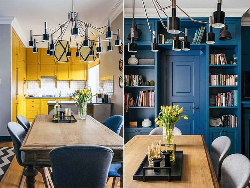 blue yellow apartment designrulz (1)