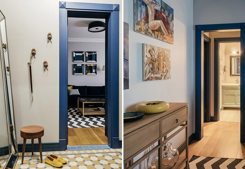 blue yellow apartment designrulz (10)