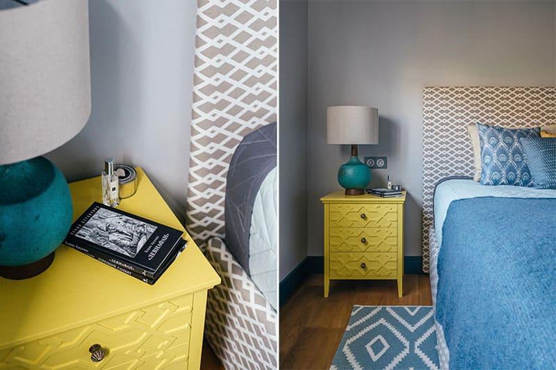 blue yellow apartment designrulz (16)