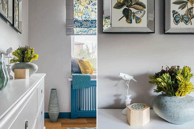 blue yellow apartment designrulz (17)
