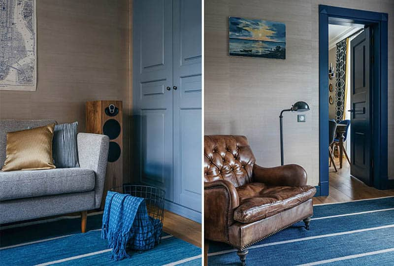 blue yellow apartment designrulz (2)