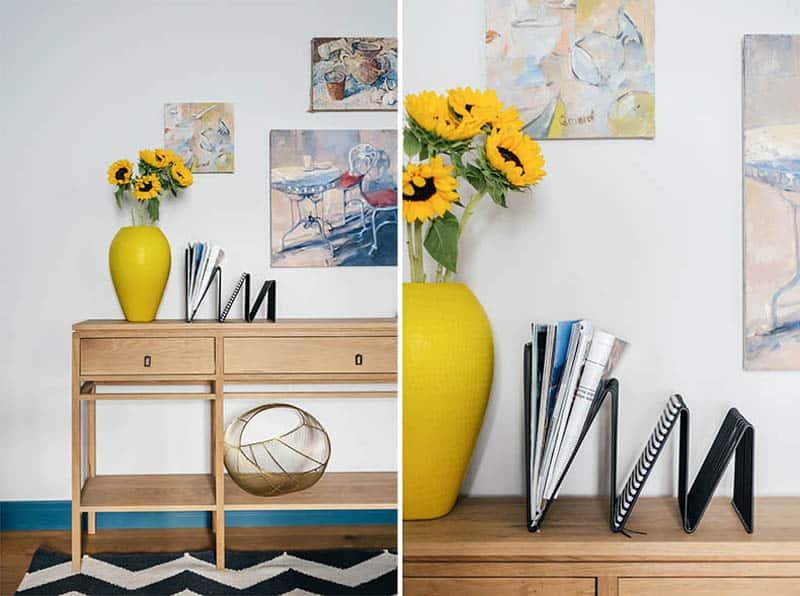 blue yellow apartment designrulz (21)