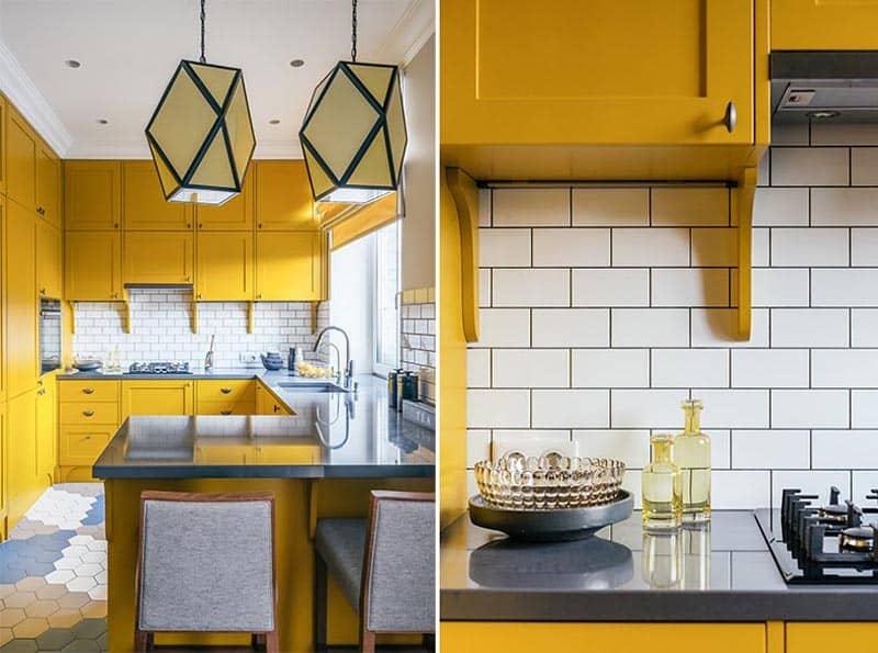 blue yellow apartment designrulz (6)