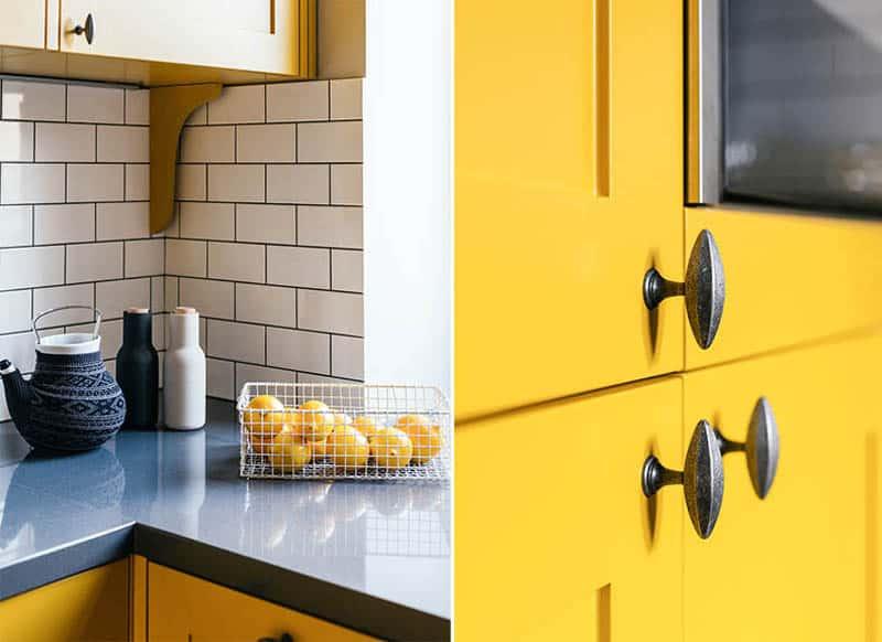 blue yellow apartment designrulz (8)