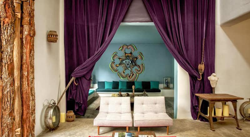 casa Malca designrulz (2)