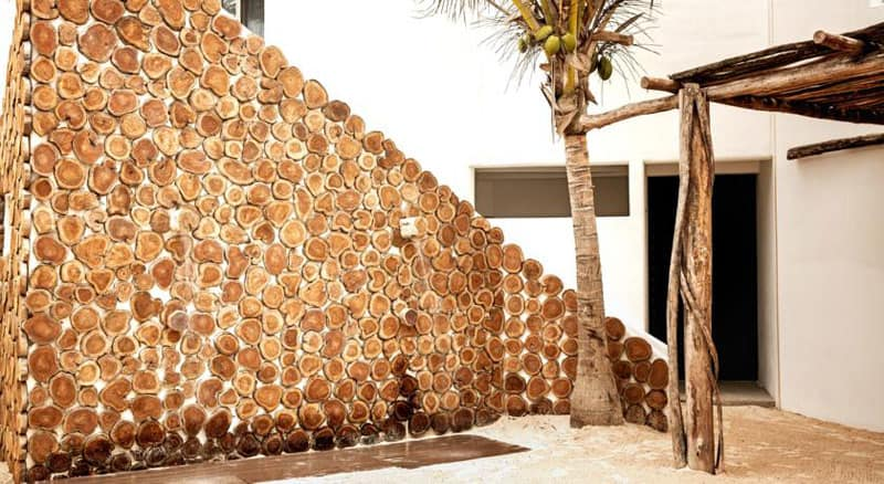 casa Malca designrulz (3)