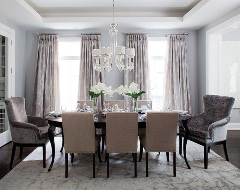 designrulz dining room (3)