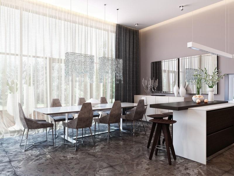 designrulz dining room (5)