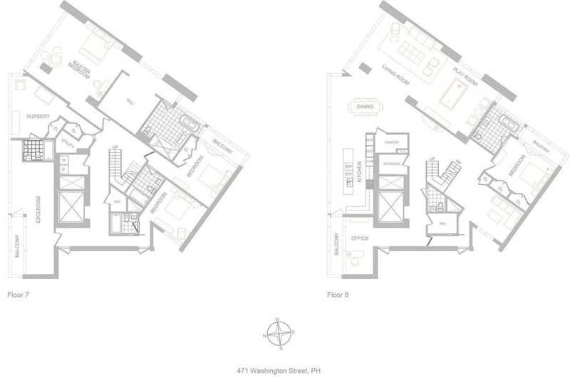 kim designrulz (1)