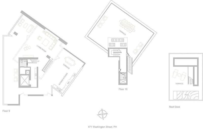 kim designrulz (2)