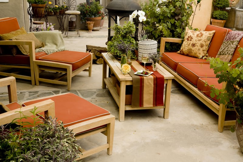 outdoor furniture designrulz (5)