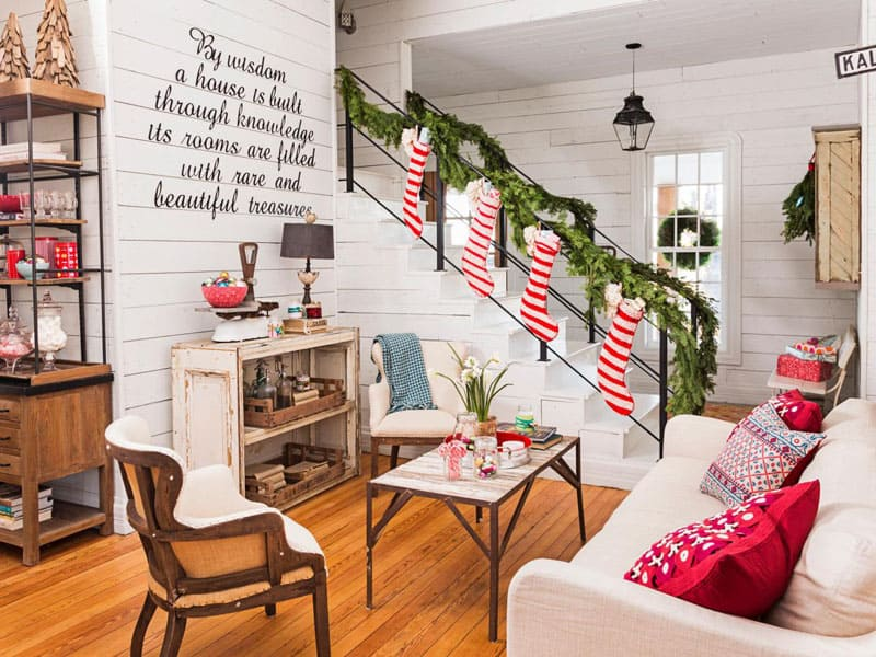 Christmas decorations designrulz (1)