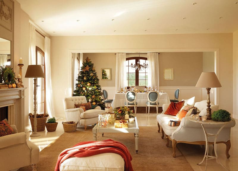 Christmas decorations designrulz (10)