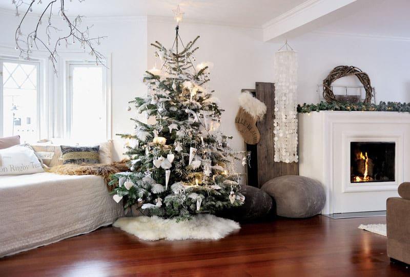 Christmas decorations designrulz (11)