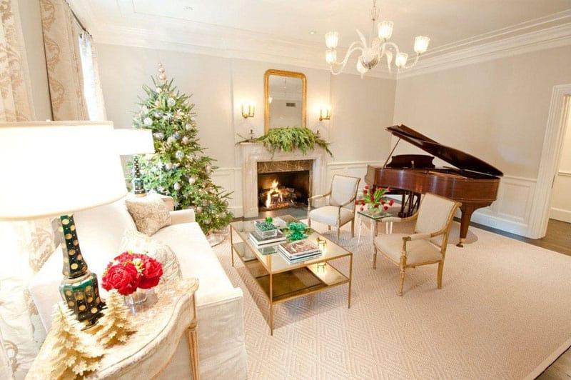 Christmas decorations designrulz (12)
