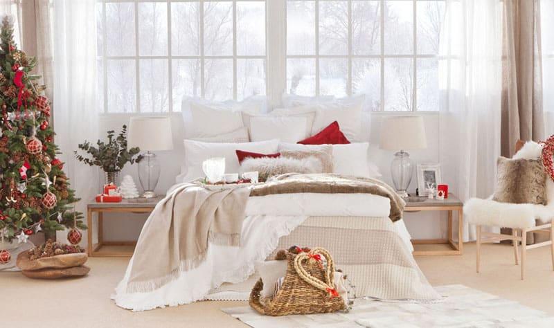 Christmas decorations designrulz (13)