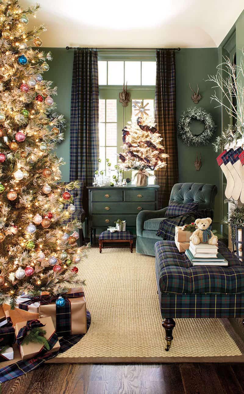 Christmas decorations designrulz (14)