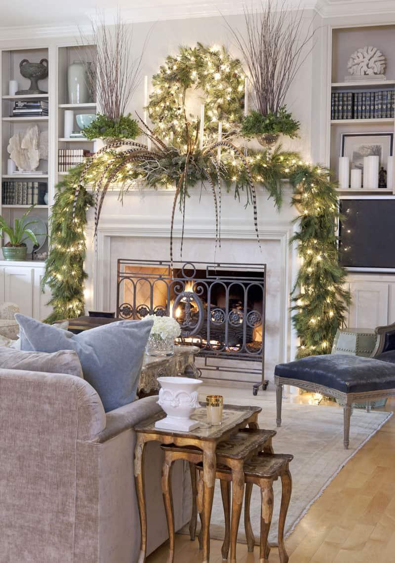 Christmas decorations designrulz (15)