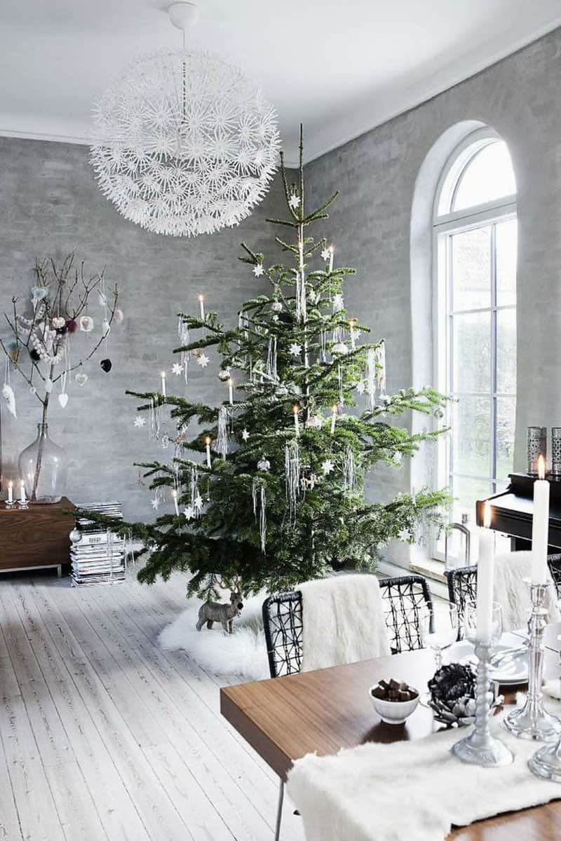 Christmas decorations designrulz (16)