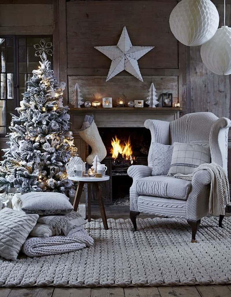 Christmas decorations designrulz (17)