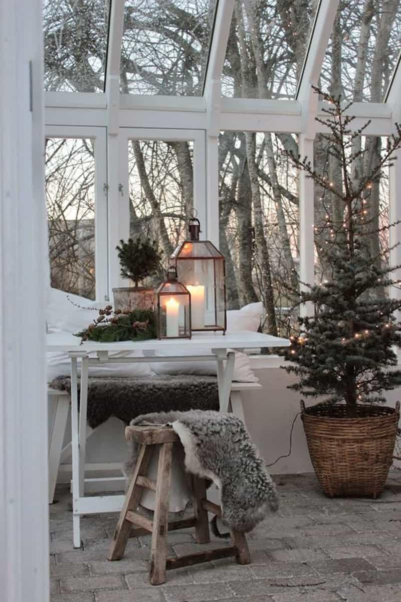 Christmas decorations designrulz (18)