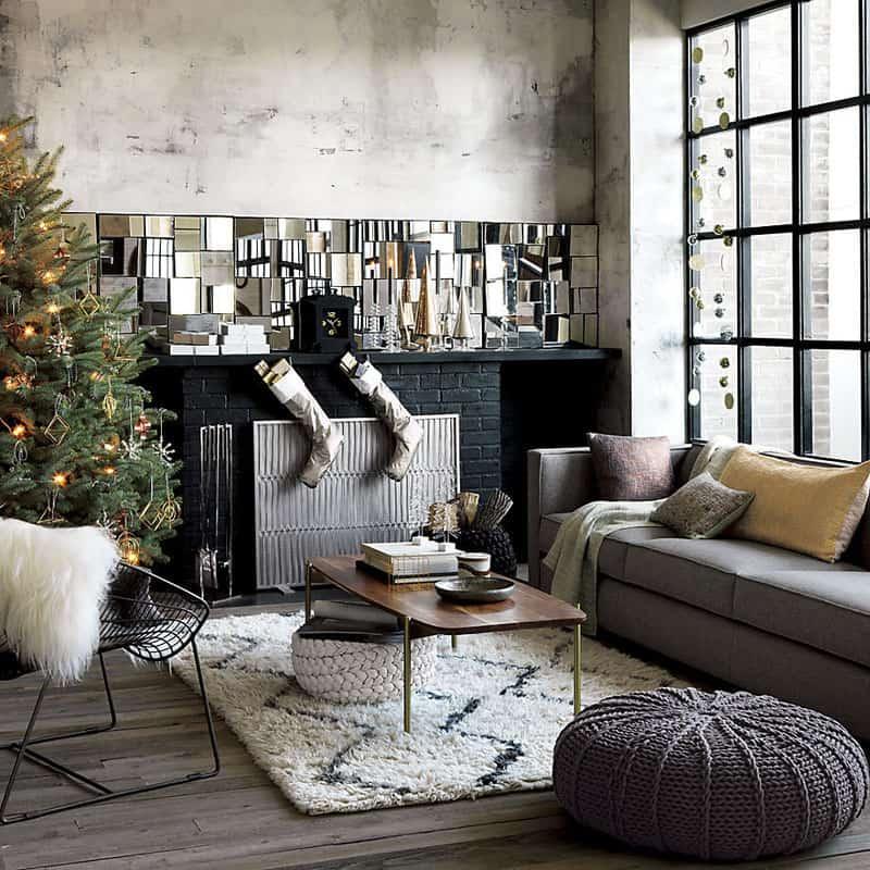 Christmas decorations designrulz (19)