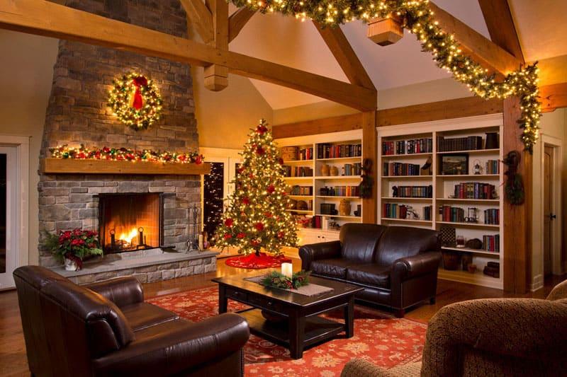 Christmas decorations designrulz (2)
