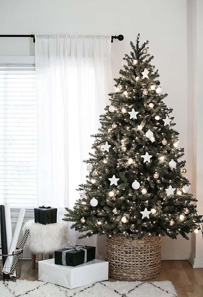 Christmas decorations designrulz (20)