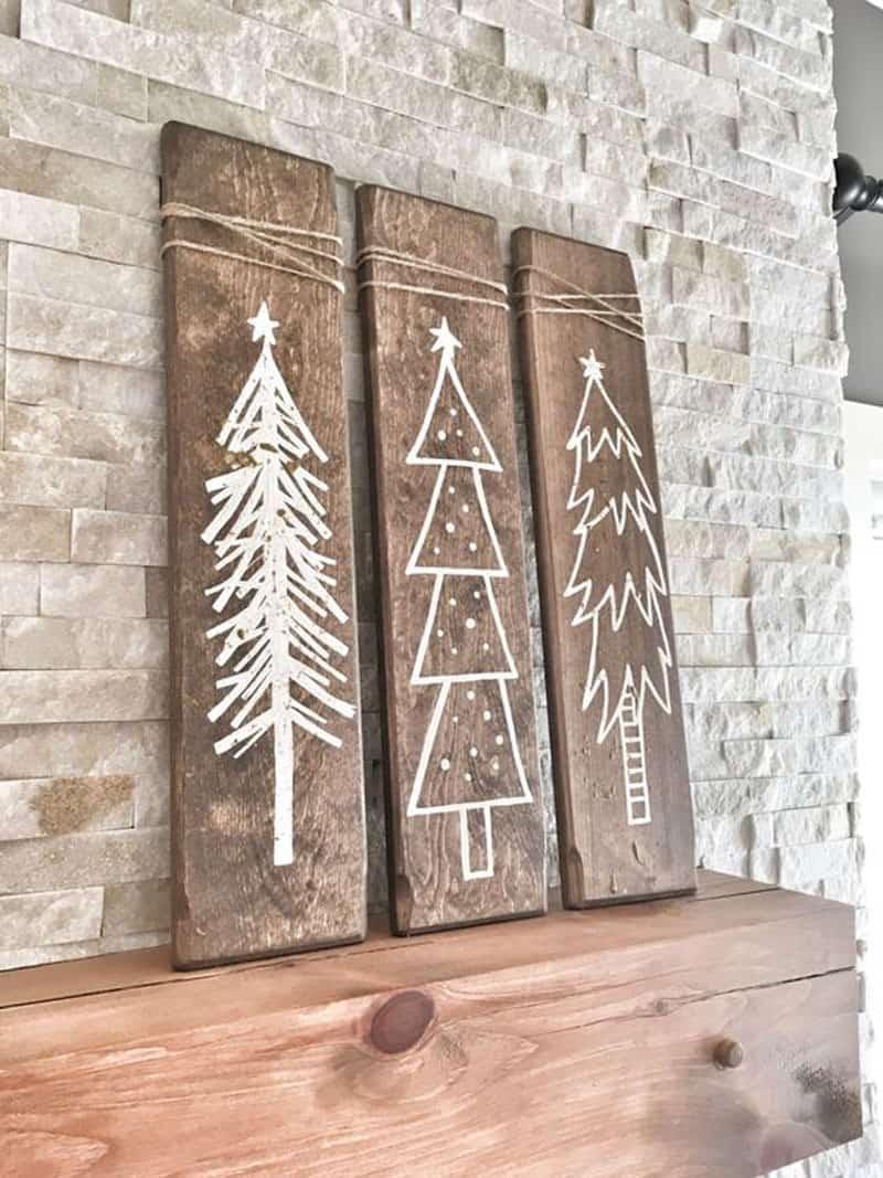 Christmas decorations designrulz (21)