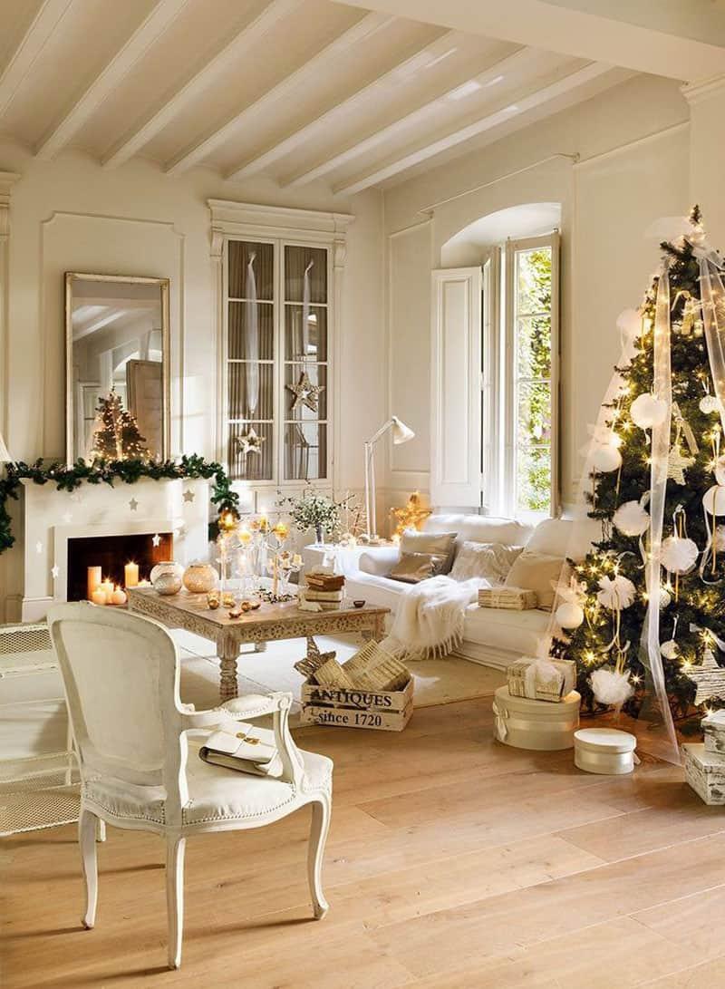 Christmas decorations designrulz (22)
