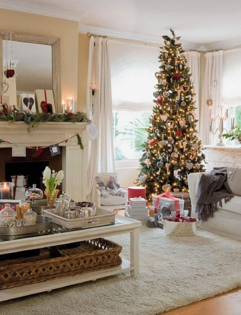 Christmas decorations designrulz (24)