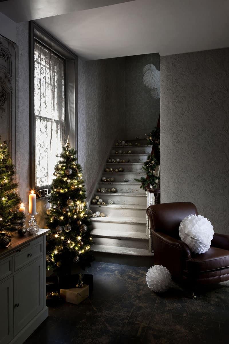 Christmas decorations designrulz (25)