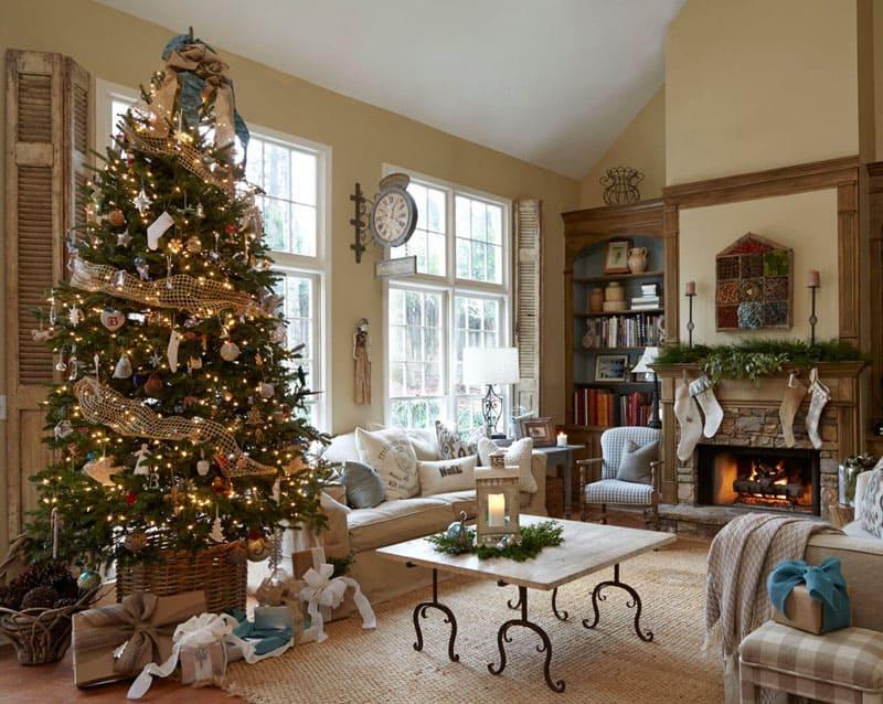 Christmas decorations designrulz (26)