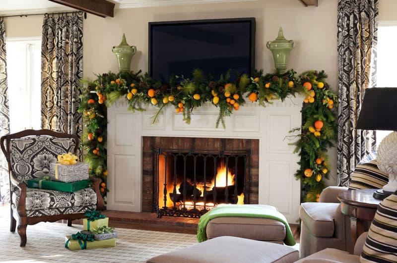 Christmas decorations designrulz (3)