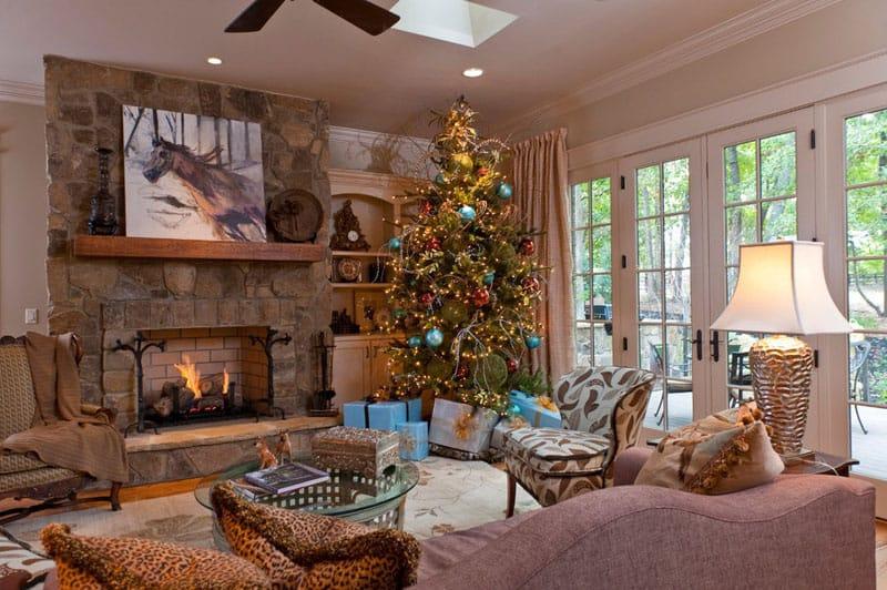 Christmas decorations designrulz (4)