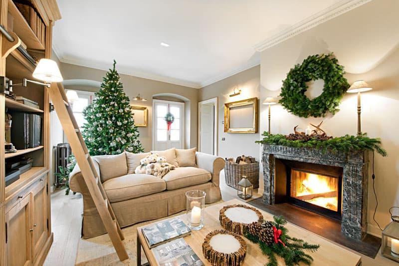 Christmas decorations designrulz (5)