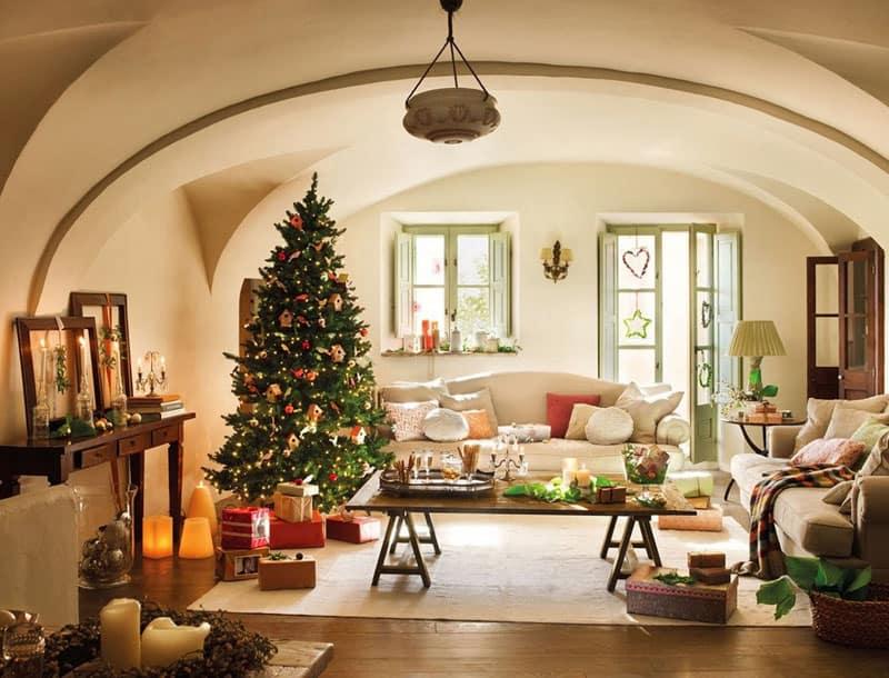 Christmas decorations designrulz (6)